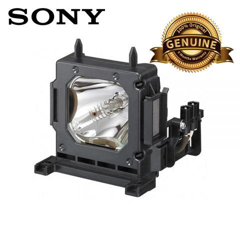 Sony LMP-H201 Original Replacement Projector Lamp / Bulb | Sony Projector Lamp Malaysia