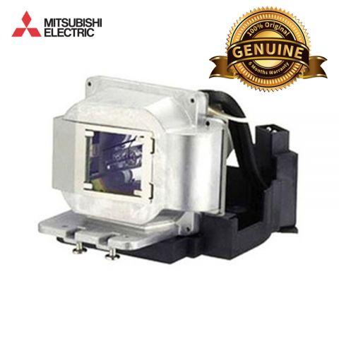 Mitsubishi VLT-XD510LP Original Replacement Projector Lamp / Bulb   Mitsubishi Projector Lamp Malaysia