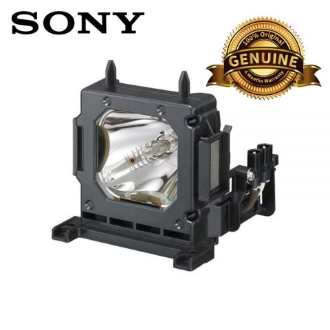 Sony LMP-H202 Original Replacement Projector Lamp / Bulb | Sony Projector Lamp Malaysia
