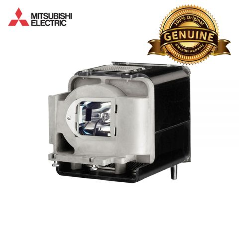 Mitsubishi VLT-XD560LP Original Replacement Projector Lamp / Bulb | Mitsubishi Projector Lamp Malaysia