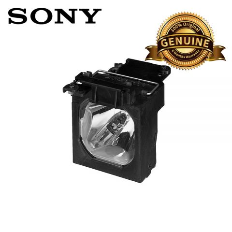 Sony LMP-P200 Original Replacement Projector Lamp / Bulb | Sony Projector Lamp Malaysia
