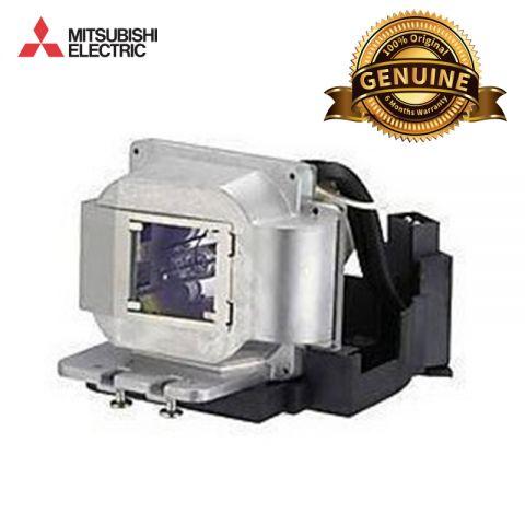 Mitsubishi VLT-XD520LP Original Replacement Projector Lamp / Bulb   Mitsubishi Projector Lamp Malaysia