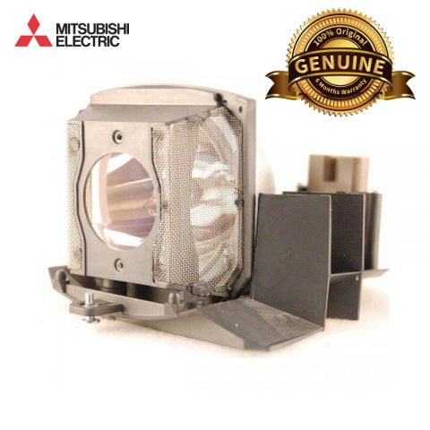 Mitsubishi VLT-XD70LP Original Replacement Projector Lamp / Bulb   Mitsubishi Projector Lamp Malaysia
