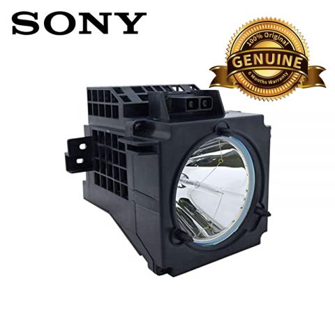 Sony XL-2000 Original Replacement Projector Lamp / Bulb | Sony Projector Lamp Malaysia