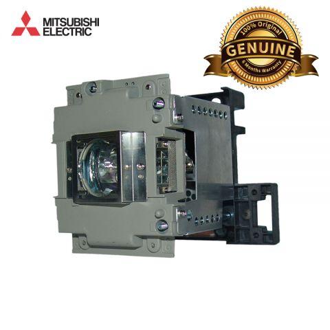 Mitsubishi VLT-XD8000LP Original Replacement Projector Lamp / Bulb | Mitsubishi Projector Lamp Malaysia