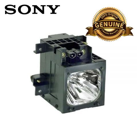 Sony XL-2100 Original Replacement Projector Lamp / Bulb | Sony Projector Lamp Malaysia