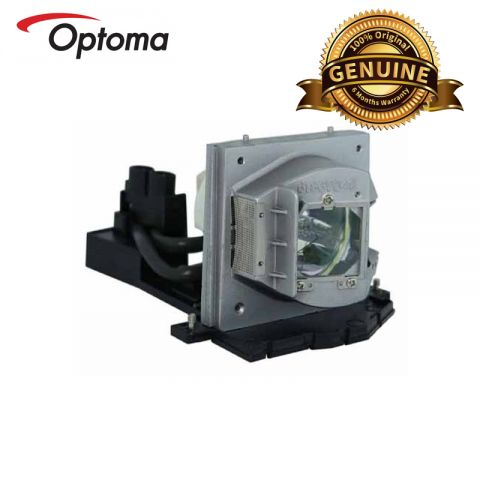 Optoma BL-FP180C Original Replacement Projector Lamp / Bulb | Optoma Projector Lamp Malaysia