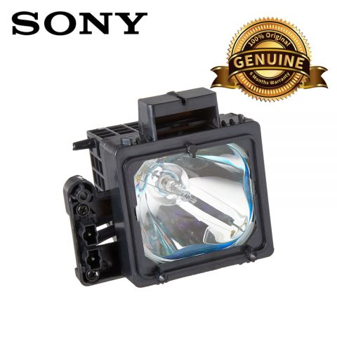 Sony XL-2200 Original Replacement Projector Lamp / Bulb | Sony Projector Lamp Malaysia