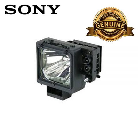 Sony XL-2300 Original Replacement Projector Lamp / Bulb | Sony Projector Lamp Malaysia