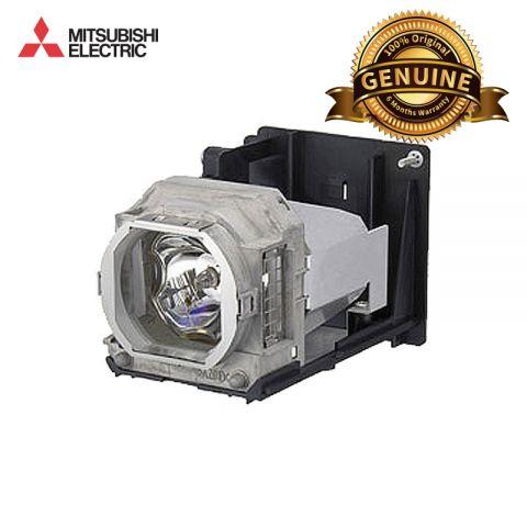 Mitsubishi VLT-XL2LP Original Replacement Projector Lamp / Bulb | Mitsubishi Projector Lamp Malaysia