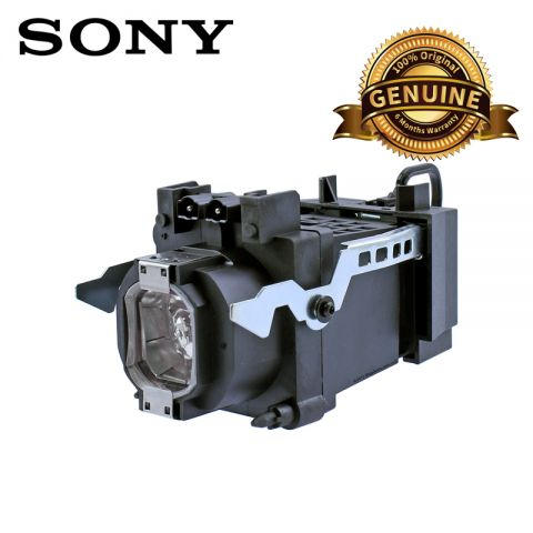 Sony XL-2400 Original Replacement Projector Lamp / Bulb | Sony Projector Lamp Malaysia