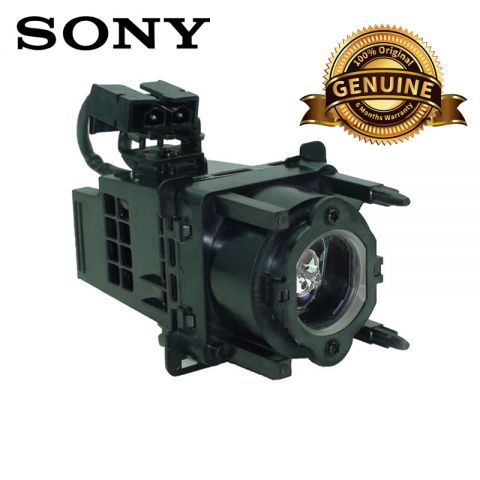 Sony XL-2500U Original Replacement Projector Lamp / Bulb | Sony Projector Lamp Malaysia