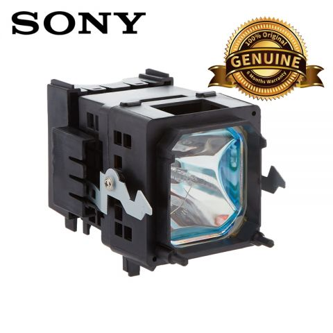 Sony XL-5100 Original Replacement Projector Lamp / Bulb | Sony Projector Lamp Malaysia
