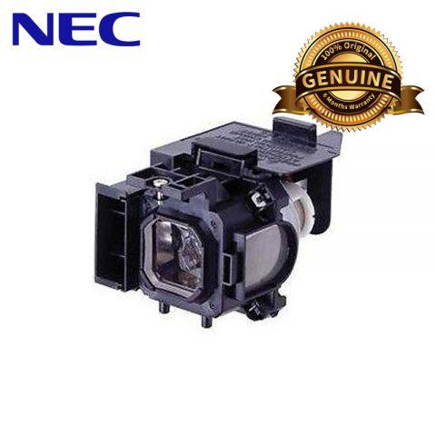 NEC VT80LP Original Replacement Projector Lamp / Bulb | NEC Projector Lamp Malaysia
