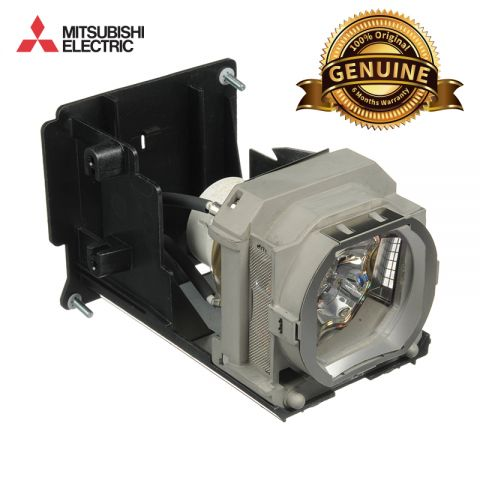 Mitsubishi VLT-XL650LP Original Replacement Projector Lamp / Bulb   Mitsubishi Projector Lamp Malaysia