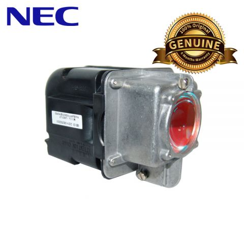 NEC LH01LP Original Replacement Projector Lamp / Bulb | NEC Projector Lamp Malaysia