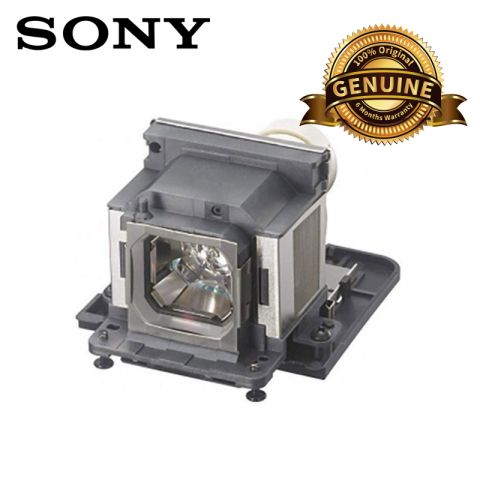 Sony LMP-D214 Original Replacement Projector Lamp / Bulb | Sony Projector Lamp Malaysia