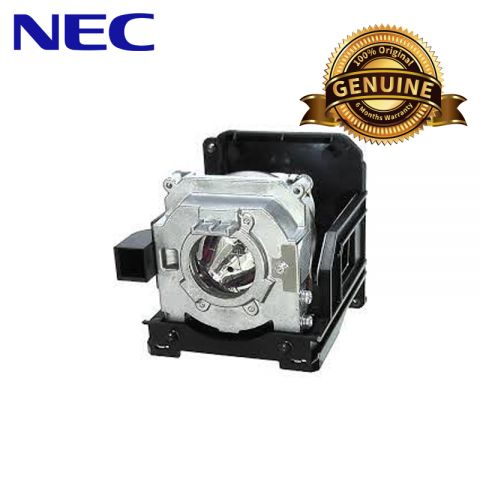 NEC WT61LPE Original Replacement Projector Lamp / Bulb | NEC Projector Lamp Malaysia