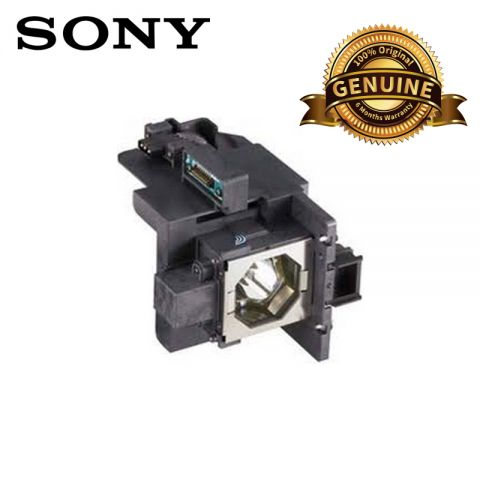 Sony LMP-F271 Original Replacement Projector Lamp / Bulb | Sony Projector Lamp Malaysia
