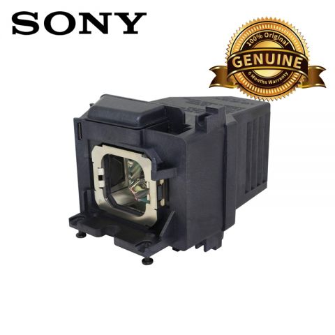 Sony LMP-H230 Original Replacement Projector Lamp / Bulb | Sony Projector Lamp Malaysia