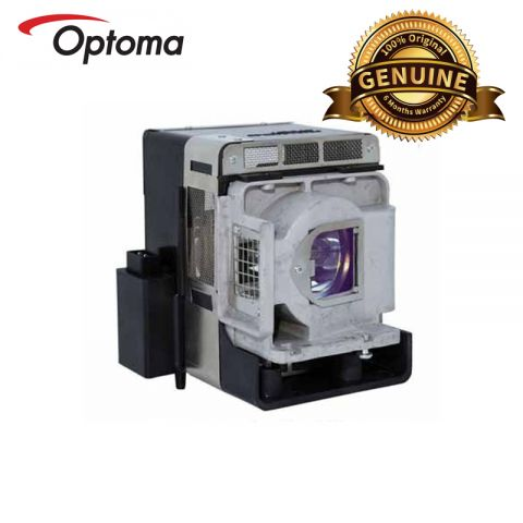 Optoma BL-FP200J Original Replacement Projector Lamp / Bulb | Optoma Projector Lamp Malaysia