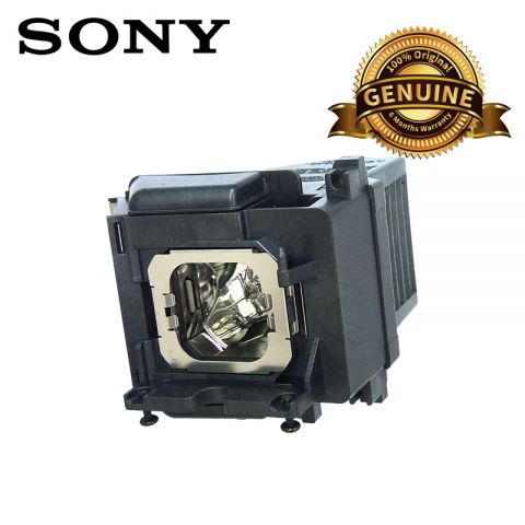 Sony LMP-H260 Original Replacement Projector Lamp / Bulb | Sony Projector Lamp Malaysia