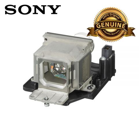 Sony LMP-E220 Original Replacement Projector Lamp / Bulb | Sony Projector Lamp Malaysia