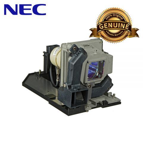 NEC NP27LP Original Replacement Projector Lamp / Bulb | NEC Projector Lamp Malaysia