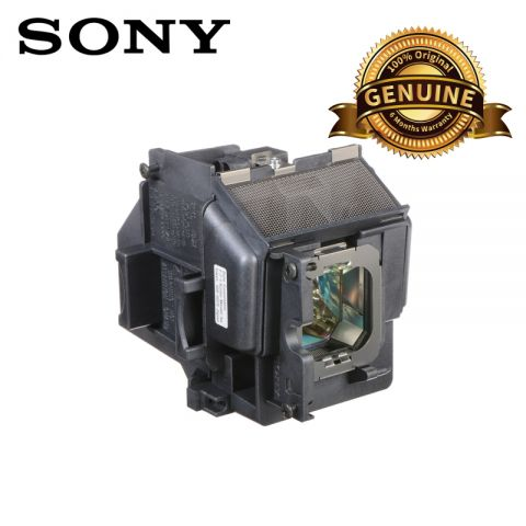 Sony LMP-H280 Original Replacement Projector Lamp / Bulb | Sony Projector Lamp Malaysia