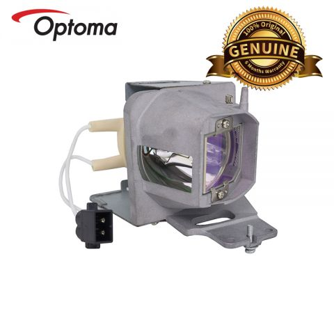 Optoma BL-FP210A Original Replacement Projector Lamp / Bulb | Optoma Projector Lamp Malaysia