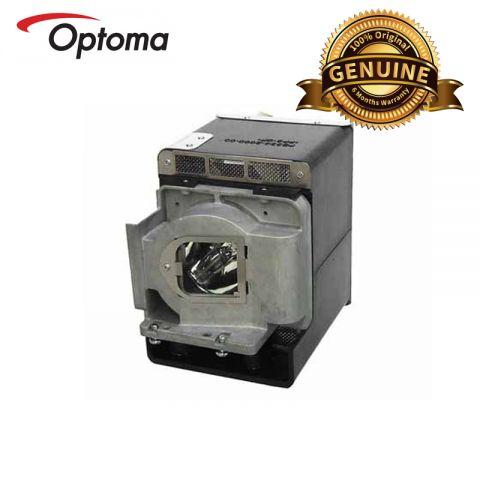 Optoma BL-FP220B Original Replacement Projector Lamp / Bulb | Optoma Projector Lamp Malaysia