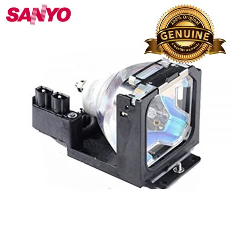 Sanyo POA-LMP54//610-302-5933 Original Replacement Projector Lamp / Bulb | Sanyo Projector Lamp Malaysia