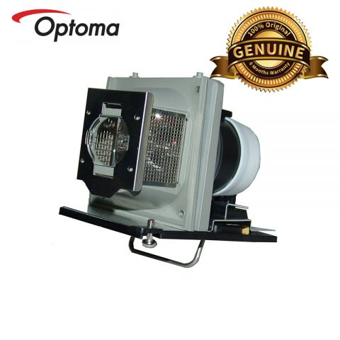 Optoma BL-FP230A Original Replacement Projector Lamp / Bulb | Optoma Projector Lamp Malaysia