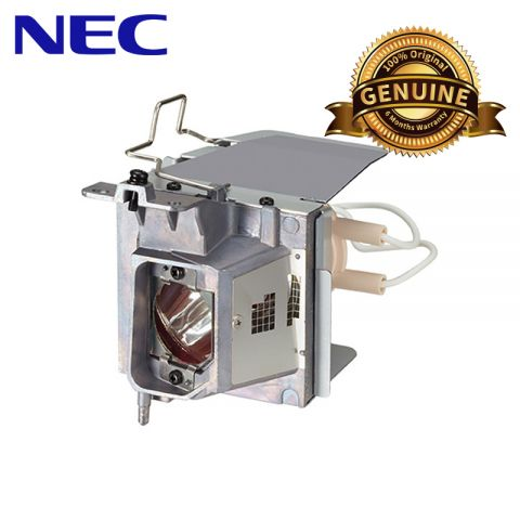 NEC NP35LP Original Replacement Projector Lamp / Bulb | NEC Projector Lamp Malaysia