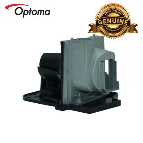 Optoma BL-FP230C Original Replacement Projector Lamp / Bulb | Optoma Projector Lamp Malaysia