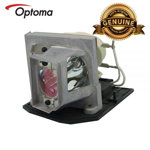 Optoma BL-FP230D Original Replacement Projector Lamp / Bulb | Optoma Projector Lamp Malaysia