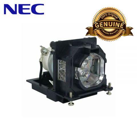 NEC NP37LP Original Replacement Projector Lamp / Bulb | NEC Projector Lamp Malaysia