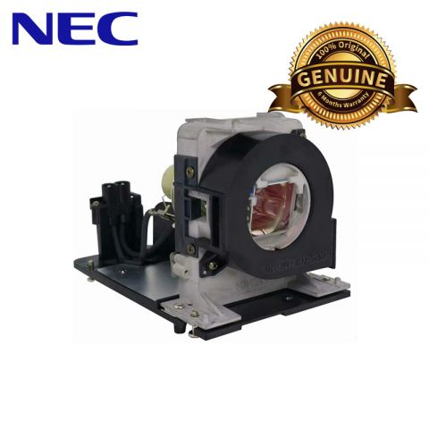 NEC NP38LP Original Replacement Projector Lamp / Bulb | NEC Projector Lamp Malaysia