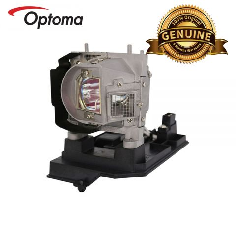 Optoma BL-FP230G Original Replacement Projector Lamp / Bulb | Optoma Projector Lamp Malaysia