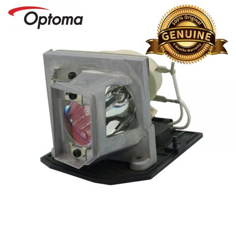 Optoma BL-FP230H Original Replacement Projector Lamp / Bulb | Optoma Projector Lamp Malaysia