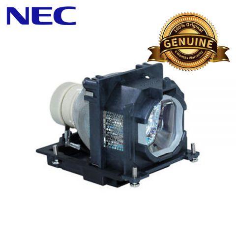 NEC NP41LP Original Replacement Projector Lamp / Bulb | NEC Projector Lamp Malaysia