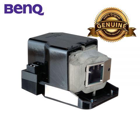 BenQ 5J.J0105.001 Original Replacement Projector Lamp / Bulb | BenQ Projector Lamp Malaysia