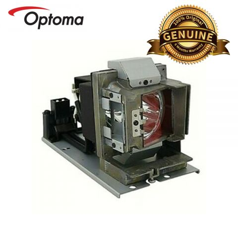 Optoma BL-FP240D Original Replacement Projector Lamp / Bulb | Optoma Projector Lamp Malaysia