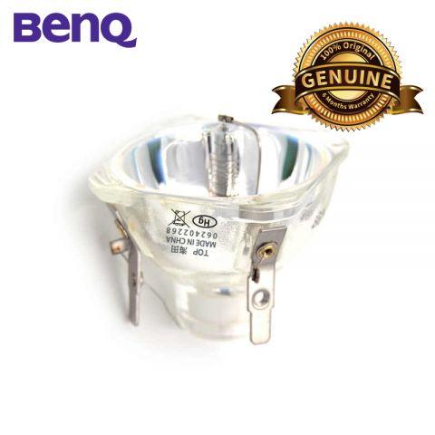 BenQ 5J.J0M01.001 Original Replacement Projector Lamp / Bulb | BenQ Projector Lamp Malaysia