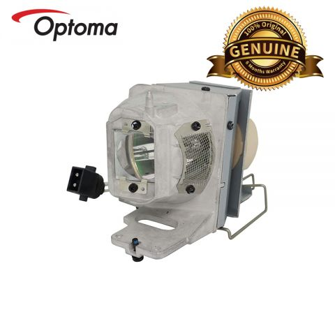 Optoma BL-FP240G Original Replacement Projector Lamp / Bulb | Optoma Projector Lamp Malaysia