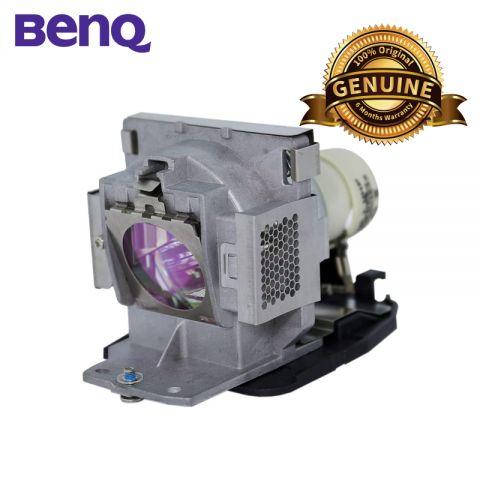 BenQ 5J.J1105.001 Original Replacement Projector Lamp / Bulb | BenQ Projector Lamp Malaysia