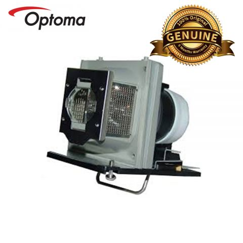 Optoma BL-FP260B Original Replacement Projector Lamp / Bulb | Optoma Projector Lamp Malaysia