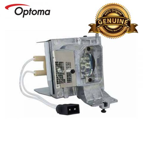 Optoma BL-FP260C Original Replacement Projector Lamp / Bulb | Optoma Projector Lamp Malaysia