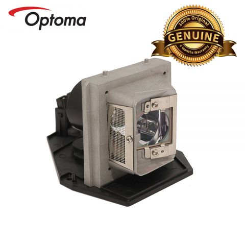 Optoma BL-FP280B Original Replacement Projector Lamp / Bulb | Optoma Projector Lamp Malaysia