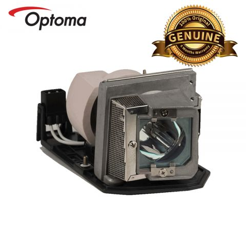 Optoma BL-FP280G Original Replacement Projector Lamp / Bulb | Optoma Projector Lamp Malaysia